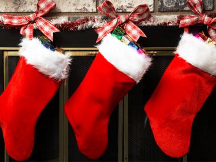 stockings christmas full
