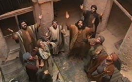 Polycarp: The Apostolic Legacy