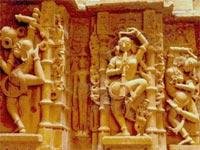 bbc religions jainism jain temples