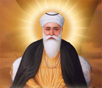 http://www.bbc.co.uk/religion/religions/sikhism/images/gurunanak_lg.jpg