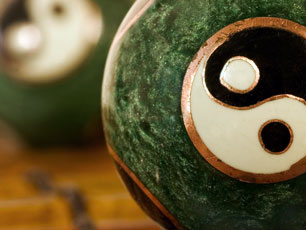 Taoism: An Ancient Tradition of Philosophy and Religious Belief