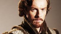 BBC - Robin Hood - Prince John