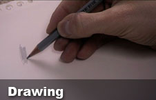 Watch drawing videos