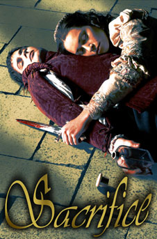 romeo and juliet film review coursework Art essay / literary arts essays / drama essays / a critical review of baz luhrmann's romeo and juliet  a critical review of baz  romeo and juliet coursework.