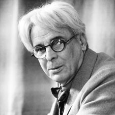 among school children william butler yeats essay Among school children by william butler yeats i walk through the long schoolroom questioning a kind old nun in a white hood replies the children learn to cipher and to sing to study readingbooks .