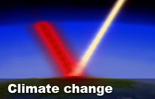 Watch 'Climate change' videos