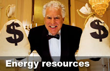 Watch 'Energy resources' videos
