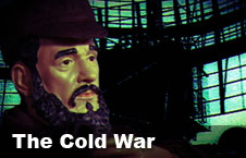 Watch 'The Cold War' videos