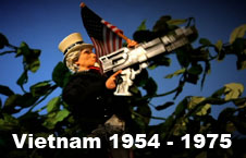 Watch 'Vietnam 1954 - 1975' videos