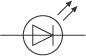 bbc gcse bitesize circuit symbols. Black Bedroom Furniture Sets. Home Design Ideas