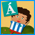 *New* Primary Languages: Spanish
