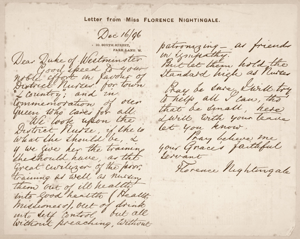 history of letter writing Epistolary novel: epistolary novel, a  his age regarded letter writing as an art on which could be expended the literary care  article history article .