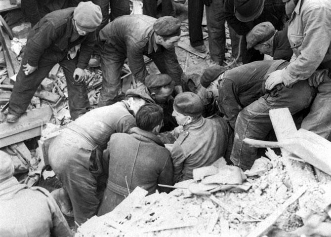 Woodlands homework help world war 2
