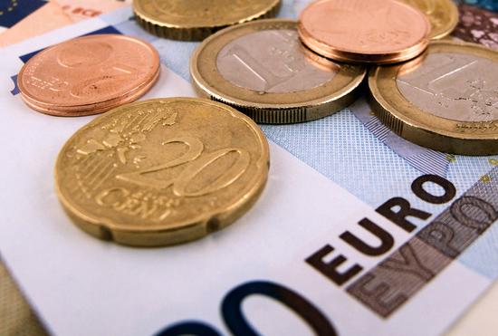 Survey on Teenagers Pocket Money