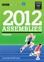 Assemblies Teacher's Pack Primary