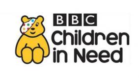 Bbc+children+in+need+logo