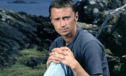 """Hamish MacBeth"" TV Series on Pinterest 