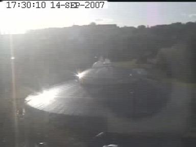 Dettagli webcam Glasgow