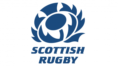 Festival of Sport: Scottish Rugby