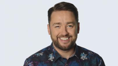 Unbeatable, hosted by Jason Manford