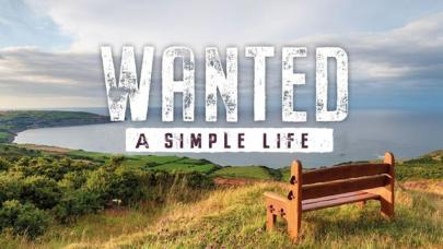 Wanted a simple life