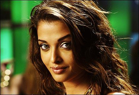 dhoom 2 image, Aishwarya Rai