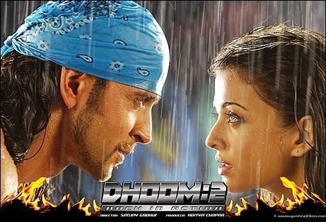 Doom Der Film 2