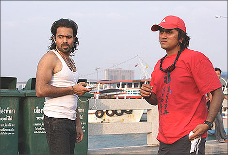 awarapan wallpapers. Awarapan, pics, photos