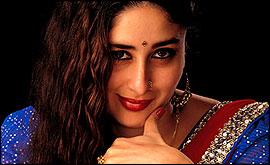 http://www.bbc.co.uk/shropshire/films/bollywood/2004/01/images/chameli_main.jpg