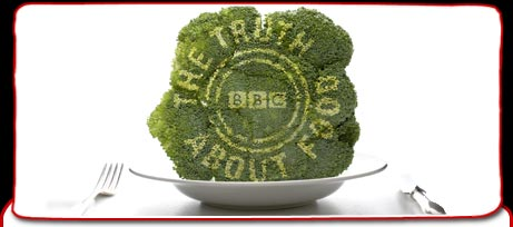 BBC launches free Internet TV service 2