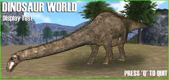 http://www.bbc.co.uk/sn/prehistoric_life/games/dinosaur_world/images/test_screen.jpg