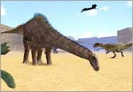 http://www.bbc.co.uk/sn/prehistoric_life/games/images/dinosaur_world_game.jpg