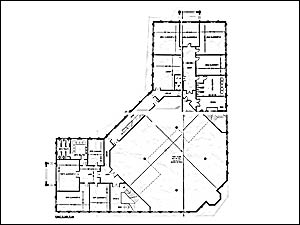 422634746256251953 further Download Chair Plan Autocad Pdf Carport Design Flat Roof additionally Ada in addition Media besides Cathedral Section. on ground floor elevation drawing