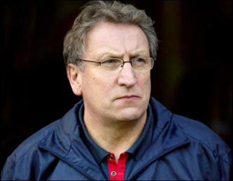 neil_warnock_470x365.jpg