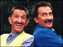 http://www.bbc.co.uk/southyorkshire/content/images/2007/09/27/chuckle_brothers203_203x152.jpg