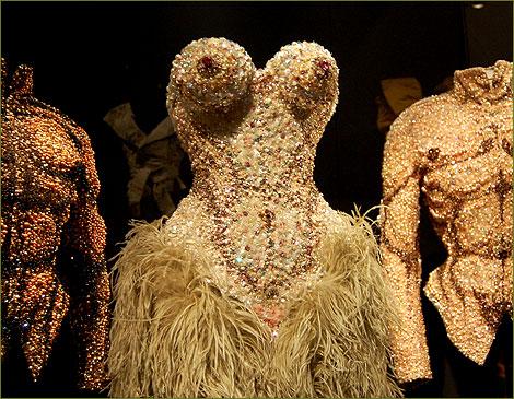 vivienne westwood dress. Vivienne Westwood: The