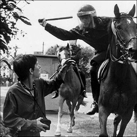 http://www.bbc.co.uk/southyorkshire/content/images/2009/03/02/lesley_boulton_orgreave_credit_john_harris_body2_470x470.jpg