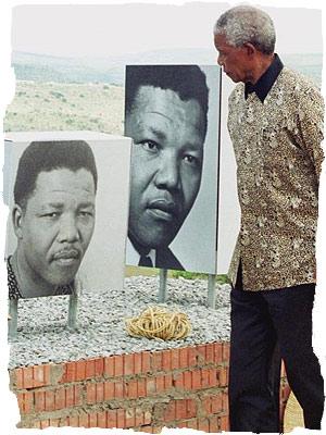lucha por la paz