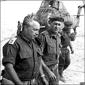 La Guerra de los 6 Días 4125817_0601_sharon6day300