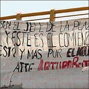 blog-del-narco, mundo-narco, el blog del narco, mundo