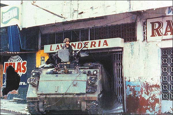 http://www.bbc.co.uk/spanish/specials/images/138_panama/3135753_galepanama5.jpg