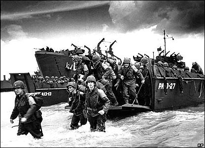 Segunda Guerra Mundial: Resumen para conocer mas del hecho
