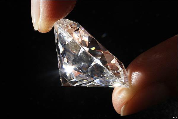 http://www.bbc.co.uk/spanish/specials/images/1839_semana1_5oct/519655_0110_diamante.jpg