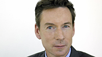 Frank Gardner hears three powerful personal testimonies of survival in this week's My Story