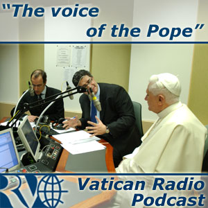 Vatican-Radio-Multilingual-The-Voice-of-the-Pope-logo.jpg