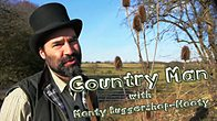 Country Man - Part Three