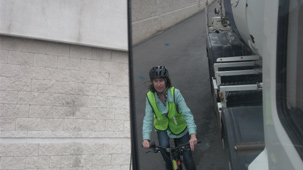 Siobhann-on-bike.jpg