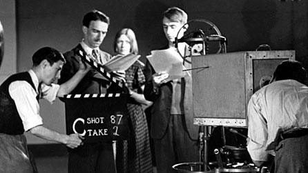 bbc wales arts film welsh film history 193039