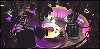 newsnight_set.jpg