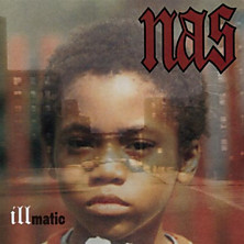 Review of Illmatic